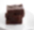 HRM Brownies
