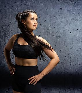 Erica 2020.jpg