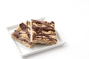 Banana Oat Square.HRM (1 of 1).jpg