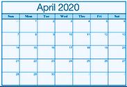 april 20.png