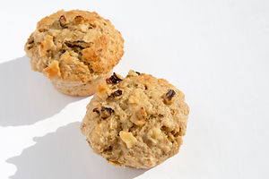 Banana Nut Muffins.hrm (1 of 1)-2.jpg