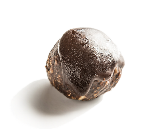 Healthy Role Models Protein Ball