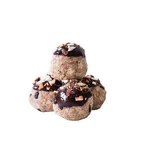 almond-roca-balls%20web_edited.jpg