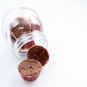Peanut butter dream cups.hrm (1 of 1).jp