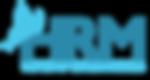 Healty Logo 2.png
