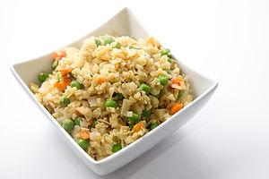 rice pilaf.hrm (1 of 1)-2.jpg