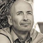 Alec Watson HRM Photographer