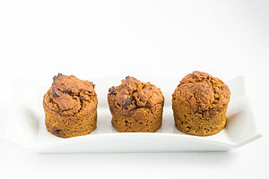Pumpkin Spice Muffins.HRM (1 of 1).jpg