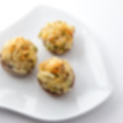 crab stuffed mushrooms.hrm (1 of 1).jpg