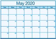 may20.png