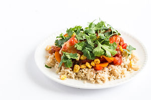 Tex mex chicken.hrm (1 of 1).jpg