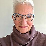 Janet_ Ambassador bio for website.jpg