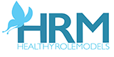 hrm logo email 150.png