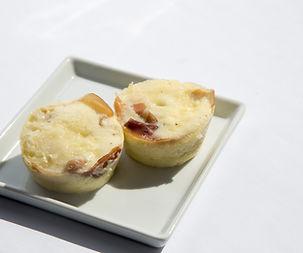 Egg Bites.hrm (1 of 1).jpg