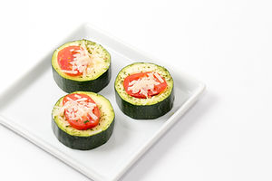 zucchini bites.HRM (1 of 1).jpg