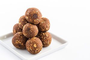 Ginger Snappy Balls.hrm (1 of 1).jpg