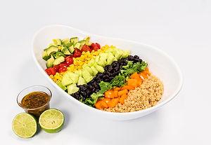 Mexican Salad.jpg