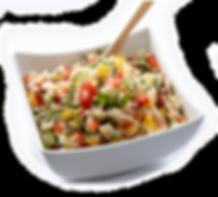 Healthy Role Models Quinoa Salad.hrm (1 of 1)-2.png