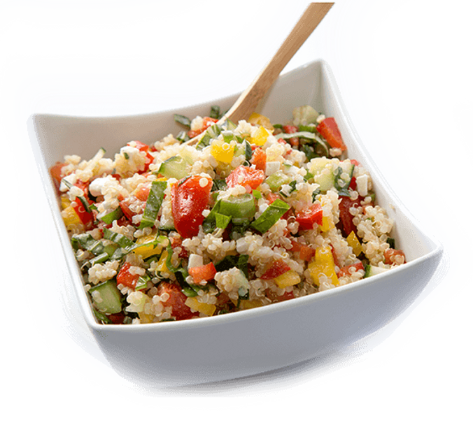 Healthy Role Models Quinoa Salad.hrm (1 of 1)-2.png