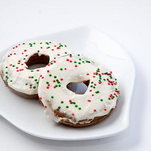 gingerbread Pronuts (1 of 1).jpg