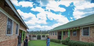 Mbarara Campus