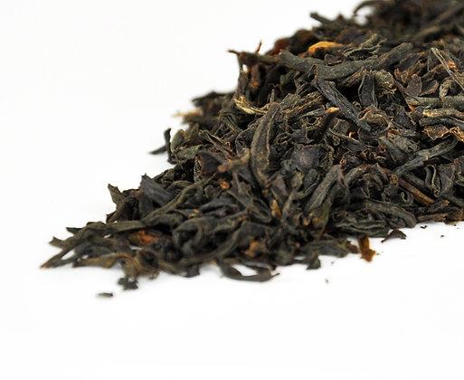 Organic Earl Grey Loose Leaf Tea 100g