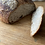 Thumbnail: Sourdough Bread large (800g)