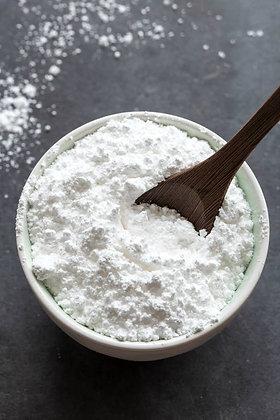 Icing sugar 100g