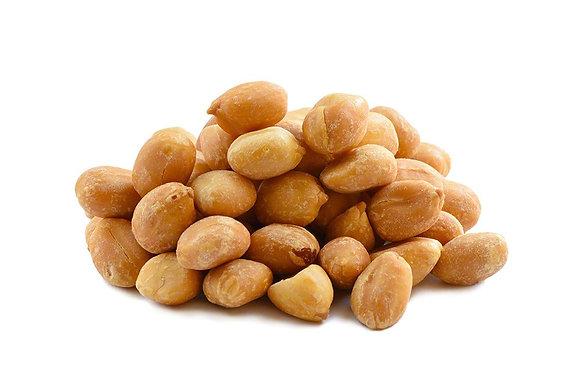 Salted Peanuts 100g