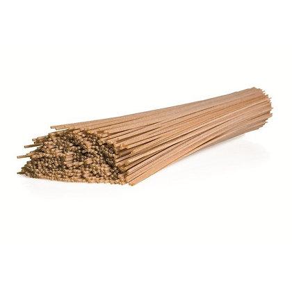 Wholewheat Spaghetti 100g