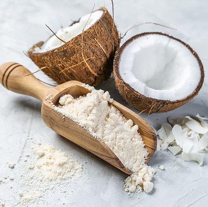 Coconut Palm Flour 100g Gluten Free