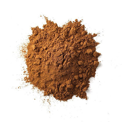 Chinese Five Spice 10g