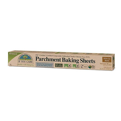 Baking Sheet Parchment