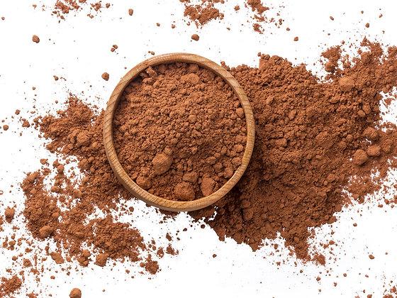 Cocoa Powder 100g