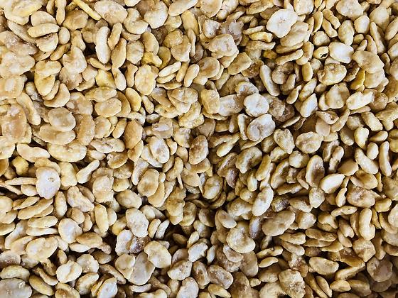 Fava Beans - Sweet Chilli 100g