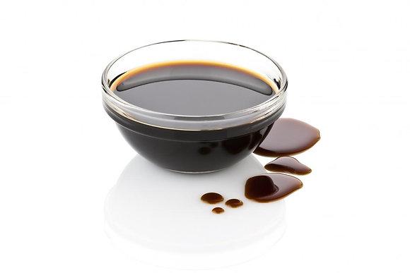 Organic Balsamic Vinegar 100g