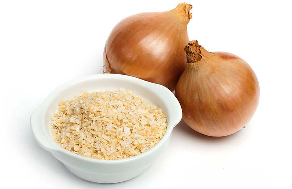 Onion powder 10g