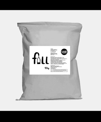 LAUNDRY POWDER (UNSCENTED) 100g
