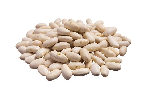 Haricot Beans 100g