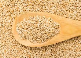 Sesame Seeds 100g