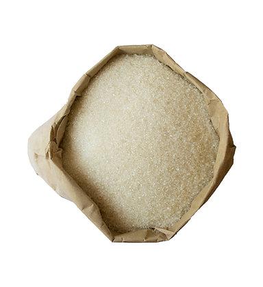 Caster sugar 100g