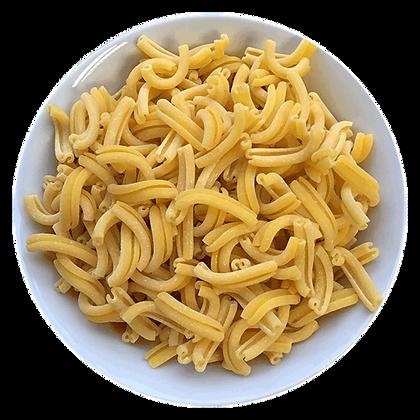 Organic Corn & Rice Caserecce Gluten Free 100g