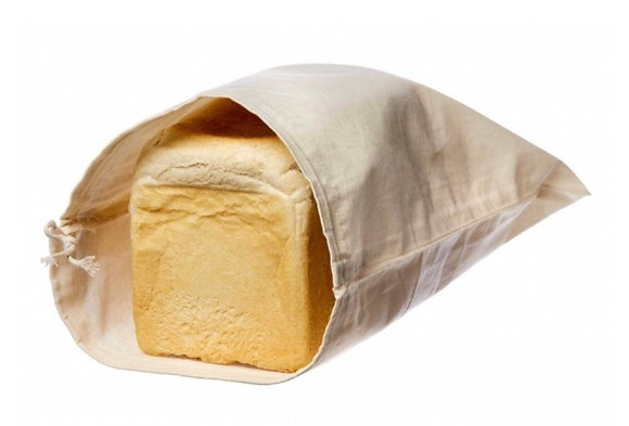 Organic Bread Bag & Produce Bag Trade