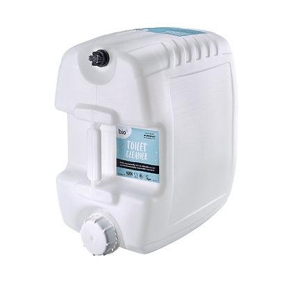 Bio-d Toilet Clean 100g