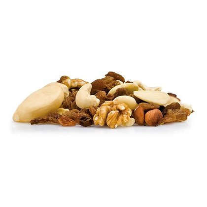 Fruit & Nut Mix 100g