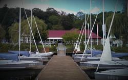 Regaty żeglarskie 2013