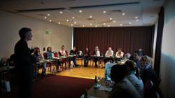 Konferencja 2012