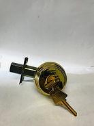Arrow/US.Lock deadbolt