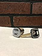 Mul-T-Lock MT5 cylinder