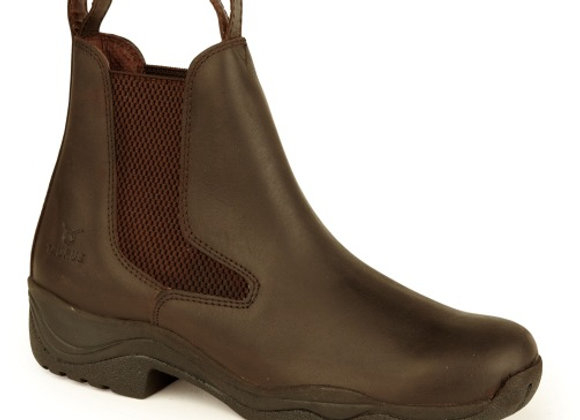 Taurus Colorado Boot  - Adult